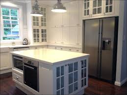 space for kitchen island lazarustech co page 21 kitchen island for small space kitchen