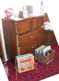 Blonde Bedroom Furniture 1950 Oaksetdresser Jpg