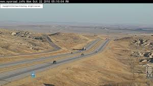 Wyoming Travel Talk images Wydot travel information service laramie jpg