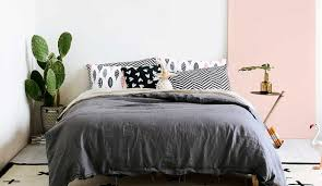 French Bed Linen Online - save up to 70 off luxury bed linen u0026 sheets online gorgeous