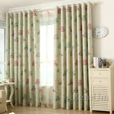 discount owl curtains 2017 owl curtains on sale at dhgate com