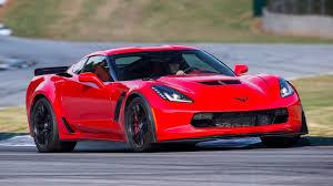 chevy supercar civil war ford gt vs chevy corvette z06 vs dodge viper acr