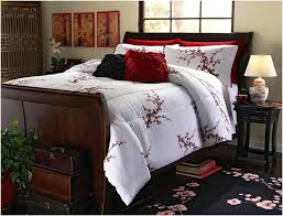 Asian Bedding Sets Asian Bedding Sets King Home Design Remodeling Ideas