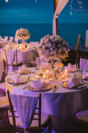 gems for table decorations reception tables decorated with gold tiffany chairs and gold charger