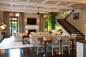 Michael S Smith Brentwood Home By Interior Designer Michael Smith Home Bunch