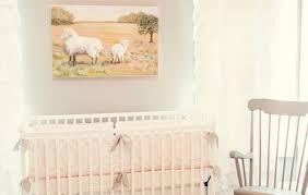 Nursery Crib Bedding Sets by Bedding Set Bohemian Nursery Beautiful Bohemian Baby Bedding