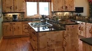 Unique Cabinet Doors Miraculous 10 Unique Kitchen Cabinet Ideas Of Cabinets Ilashome
