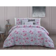 Neon Pink Comforter Pink Comforter Sets For Less Overstock Com
