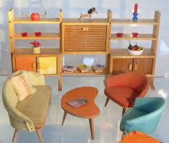 Wohnzimmerschrank Ddr Diepuppenstubensammlerin Puppenstuben Und Kaufläden Aus Dem
