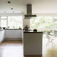 Family Kitchen Design Ideas Impressive Family Kitchen Design Best Design 4955