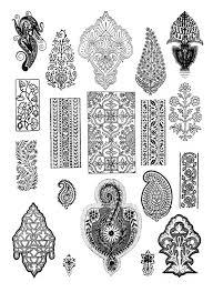 12 best ornaments pattern images on crafts doodles