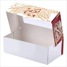 personalized pie boxes custom packaging boxes custom printed boxes wholesale