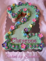 best 25 number 2 cakes ideas on pinterest second birthday cakes