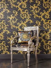 versace home interior design versace home 2 a s création tapeten ag