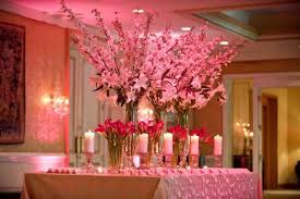 wedding decorators the images collection of at the iwan and euginia engagement