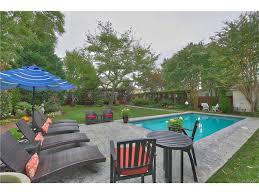 525 lane schoolvue rehoboth beach real estate jack lingo