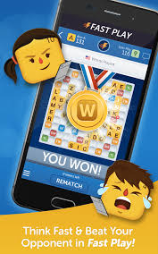 words with friends u2013 play free android apps on google play