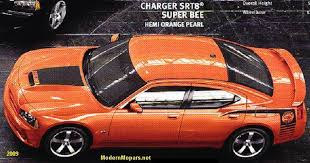 2009 dodge charger bee dodge superbee specs 2007 2009 modernmopars lx more 2007
