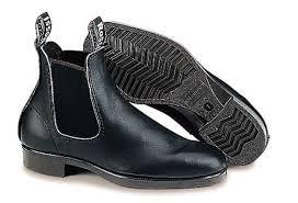 womens boots ballarat boots p162 ballarat work boots