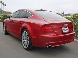 audi a7 for sale in florida audi a7 in fort lauderdale fl for sale used cars on buysellsearch