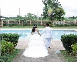 Cheap Wedding Venues Top 10 Best Wedding Venues In The Philippines 2017