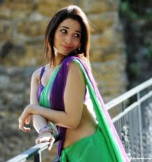tamanna in badrinath wallpapers latest hd clipart