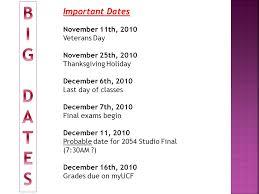w10d2 important dates november 11th 2010 veterans day november