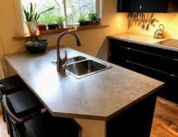 kitchen islands with granite kitchen island granite top marble top kitchen pink countertops