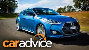 hyundai veloster turbo 2015 review 2015 hyundai veloster turbo series ii review road and track