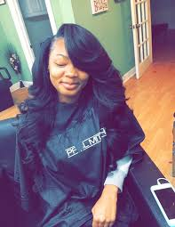 need sew in ideas 17 more gorgeous weaves styles you 913 best p r o m images on pinterest formal wear senior prom and