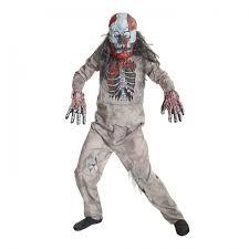 Zombie Costumes Zombie Costumes Zombie Fancy Dress