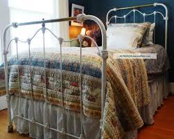 Elegant Queen Bedroom Sets Bedroom Enchanting Bed Design Ideas With Elegant Queen Canopy