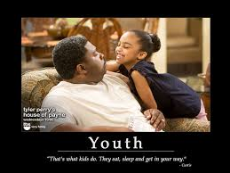 Tyler Perry Memes - tyler perry s house of payne wallpaper 20030101 1280x1024