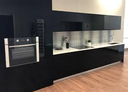 modern kitchen cabinets to buy frameless italian style modern kitchen cabinetry