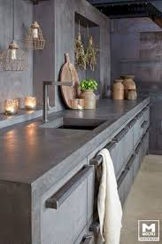 1674 best images about home kitchens on pinterest home kitchen
