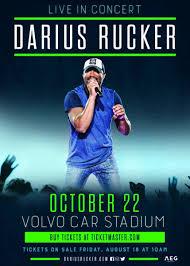 Home And Design Show Daniel Island Darius Rucker Announces October Concert In Daniel Island Holy