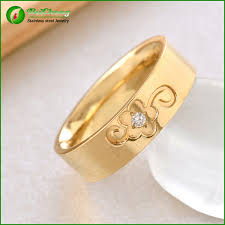 fingers rings design images Gold finger ring rings design for men with price dubai gold ring jpg