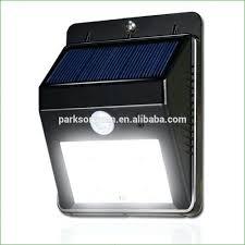 lighting maine ornamental solar post cap lights 5x5 5x5 solar