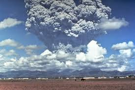 world s largest lava l list of largest volcanic eruptions wikipedia