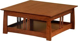 craftsman style coffee table inspiring coffee table mission style glass top of craftsman ataa
