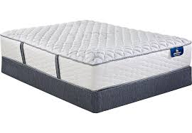 affordable extra firm queen mattress rooms to go furniture
