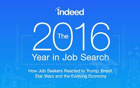 how to job search on indeed com david miller david miller deer
