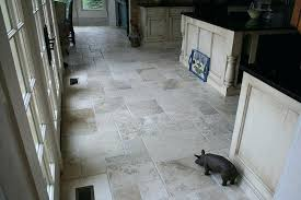 kitchen floor porcelain tile ideas porcelain floor kitchen design of porcelain kitchen floor tiles