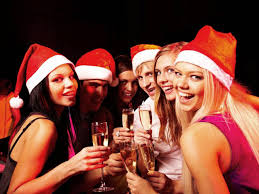 christmas party nights in cork festive hotels in cork