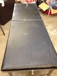 used portable massage table for sale portable massage tables for sale singapore best table decoration