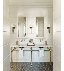 Cww Bathroom Scales 46 Best Cream Kitchens U0026 Baths Images On Pinterest Off White