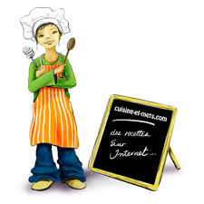 cuisine et cuisine et mets cuisineetmets