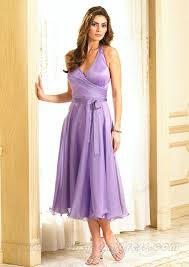 34 best meghans maids u0026 men images on pinterest lilac