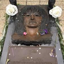 memorial phlets sles seaside memorial park funeral home 15 photos funeral
