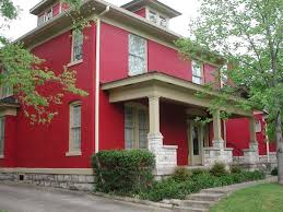 red brick house colour scheme awesome best grey siding house